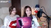韩国美女韩国美女主播内衣韩国美女主播惊艳热舞