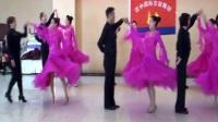 漢中國際交誼舞群年慶部分節目剪輯【一】迅雷下載