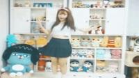 韩国美女主播内衣温柔韩国美女主播热舞 热舞3-06