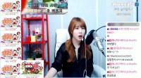 可爱朴佳琳热舞韩国bj-美女热舞韩国美女主播-50