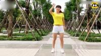 农村少妇学跳广场舞_燃烧吧蔬菜__实在是跳的太好看了!_mda-iagmxym8km6iu9n3