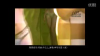偷拍温州丁字裤内衣展广东梅州的性感模特走光_标清