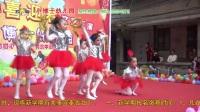 普宁市小博士幼儿园:《圈圈乐》