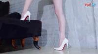 台湾美腿腿模beautyleg 微信号mmsp22 性感长腿美女高清视频极品丝袜情趣诱惑黑丝吊带