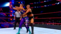 WWE.Main.Event.2018.02.02.720p.Bayley vs.Sonya Deville