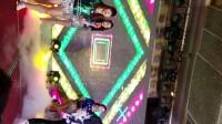 高德电子FV舞蹈C哩C哩