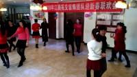 VID_20180203_154148北京平四