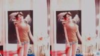 韓國美女韓國美女主播熱舞視頻韓國美女主播BJ米娜-26迅雷下載