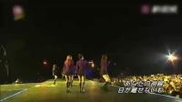2018皇冠韩女团T-ara,,现场热舞,颜值太高了!_23 (17)