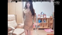 宅男宅女福利-韩国丰满翘臀美女主播热舞,纸巾自备视频