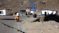 《骑记川藏线》第十四集-从成都至拉萨-骑行318川藏南线。