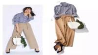 女性最时髦的25种穿搭,你最喜欢哪种?