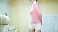 美女热舞诱惑自备纸巾-原创视频_最性感韩国美女内衣秀热舞