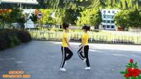 统一鬼步舞基本步教学, 学跳鬼步舞一步一步教, 鬼步舞教学基础舞步