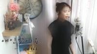 韩国美女韩国美女主播内衣韩国美女主播惊艳热舞-54