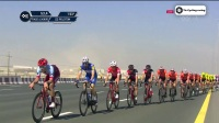Dubai Tour 2018 - Stage 1