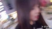 韩国美女主播热舞漂亮可爱