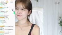 韩国美女主播热舞-尹素婉113