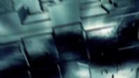 《机动战士高达EXVS2》发表视频