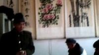 秦安县五营清水河自乐班  张克正  三娘教子
