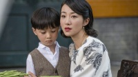 《乱世丽人行》,一部国产抗战剧的代表作