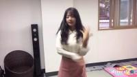 661096韩国美女主播热舞