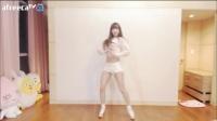 韩国美女主播美女热舞-003曼妮 主播热舞荷恩-28