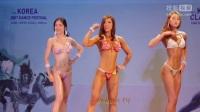 韩国女团饭拍299_性感美女直播_美女热舞2