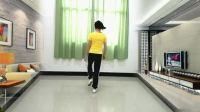 鬼步舞教学基础舞步鬼步舞高清视频鬼步舞双人组