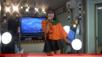 性感日本美女福利唱歌热舞