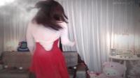 韩国美女  伊素婉韩国女主播惊艳热舞韩国女主播热舞视频