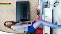 美女热舞++多色丝袜加多款高跟版