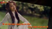 越南语翻唱RuouDaSay-酒醉的探戈