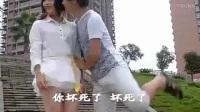 云南  贵州山歌