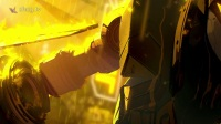 Axis Animation Adds Style to League of Legends- Hunt - STASH MAGAZINE_x264
