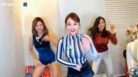 378089韩国美女热舞黑丝网祙诱惑达人秀