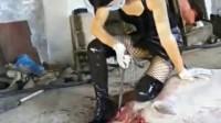 美女杀猪qq1055112049