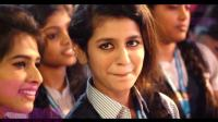 Priya Prakash Varrier on Repeated Motion for 10 mins!   Hindi tamil telugu