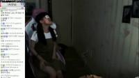 【美女热舞之女主播系列】韩国女主播热舞好大的球