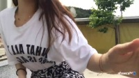 【美女热舞】韩国美女主播素敏韩国美女主播系列-56