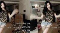 韩国美女19禁热舞美胸