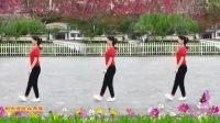 36步鬼步舞教学组合 强晶 众人划桨开大船 山西忻州河曲县 教老年人学鬼步舞滑步教学