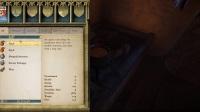 《天国 拯救》Gamespot评测演示视频