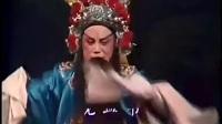 潮剧折子戏回书 主演:黄盛典 陈少玲 郑建英