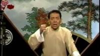 童林传 125续(单田芳先生电视评书)_标清—在线播放—大铁棍网,视频高清在线观看