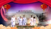 株洲市中心医院美小护版C哩C哩舞蹈