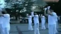 佳木斯 廣場僵尸舞第五套完整版6