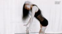 美女热舞WAVEYA - USHER Good Kisser -_在线播放_最新视频高清在线观看_爱