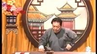 单田芳 电视评书 《童林传》(带观众的)006_标清—在线播放—大铁棍网,视频高清在线观看