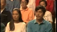 单田芳 电视评书 《童林传》(带观众的)002_标清—在线播放—大铁棍网,视频高清在线观看